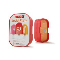 Zoku Social Media Kit, Tools to Create Message Pops with Zoku Quick Pop Makers Zoku,http://www.amazon.com/dp/B00CDL32L8/ref=cm_sw_r_pi_dp_WaAVsb1M534TZ6H8