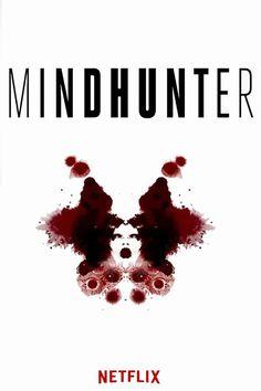 Сериал Охотник за разумом (Mindhunter)   thevideo.one - онлайн кинотеатр