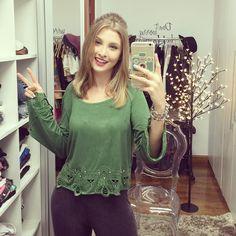 Vanessa Wonsovicz @vanessawz Vídeo gravado, pe...Instagram photo | Websta (Webstagram)