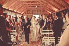 rockhaven-wedding2-shanna-jones-photography-26 Photography, Weddings, Beautiful, Fotografie, Photograph, Bodas, Hochzeit, Photo Shoot, Wedding
