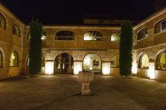 #Parador #Cangas de #Onis  #RinconesUnicos #Bodas con #Encanto #Monasterio #weddingvenue