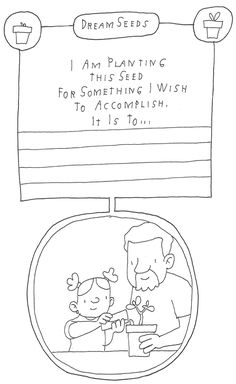 Self Esteem Archives – Make Beliefs Comix – Lisa Kalmbach – art therapy activities Counseling Worksheets, Therapy Worksheets, Counseling Activities, School Counseling, Grief Activities, Art Activities, Coping Skills, Social Skills, Social Work