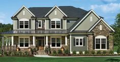 Great home!!!!