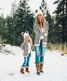 Orcas Lucille - Homepage - Online baby & toddler fashion for the modern mom Source by and me Mother Daughter Matching Outfits, Mother Daughter Fashion, Mommy And Me Outfits, Kids Outfits Girls, Mom Daughter, Toddler Outfits, Girl Outfits, Baby Girl Fashion, Toddler Fashion