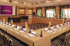 #Cheshire - Best Western Premier Queen Hotel - https://www.venuedirectory.com/venue/1202/best-western-premier-queen-hotel  This is the ideal #venue for business #meetings, #conferencing and special #events. The smaller roomed conference centre features the latest technology with a remote controlled media wall with interactive screen linking to PCs,LCDs,DVDs and TVs.