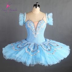 Find More Ballet Information about Dance Favourite Adult Girls Customize Ballet Dance Tutu Performance Costume Ballerina Dress Classical Professional Tutus B17063,High Quality professional tutus,China ballet dance tutu Suppliers, Cheap dance favourite from Love to dance on Aliexpress.com