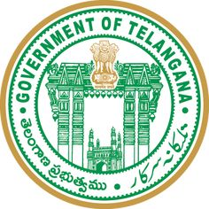 Collector and District Magistrate Hyderabad -Various  Posts - 2016