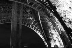 La Ville Lumière #paris #france #travel