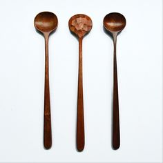 Home-Garden-Kitchen-Dining-Bar-Tableware-Wooden-font-b-Spoons-b-font-Japanese-Korean-Style-Long.jpg 801×801 pixels
