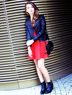 9 Fall #Fashion Trends for Short Women ...