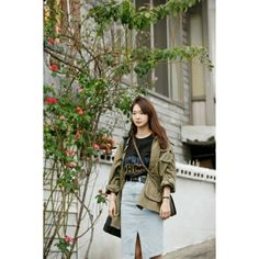 """62 Likes, 1 Comments - Shin Min Ah (@illuso.mina) on Instagram: """"""""Tomorrow with you"""" Shin Min Ah & Lee Je Hoon ❤ #tomorrowwithyou #shinminah #shinmina #songmarin…"""""""