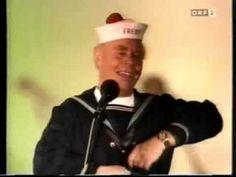 Der kleine Fredy-Wenn ich an unseren Urlaub denk - YouTube Leiden, Comedy, Youtube, Time Travel, Vacation, Comedy Theater, Youtubers, Comedy Movies