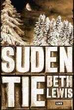 Ullan Luetut kirjat: Beth Lewis Suden tie