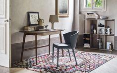 Calligaris moderne Möbel: Italienisches Design für Zuhause