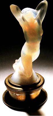 Image detail for -Rene Lalique art, Rene Lalique jewelry, Rene Lalique history,