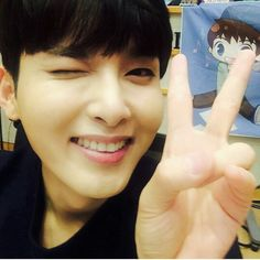 Ryeowook ❤ Kim Ryeowook, Siwon, Leeteuk, Heechul, Super Junior, My Superman, Kpop Guys, The Little Prince, Singer