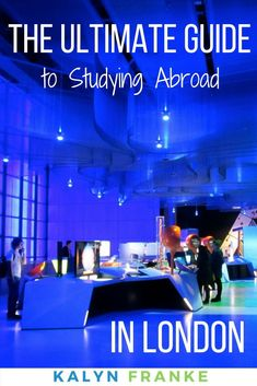 Studying abroad in London? Check out these fantastic study abroad in London tips to figure out what you need to know before heading over to England. Best Travel Quotes, Travel Advice, Travel Tips, Travel Ideas, Study Abroad London, Study In London, Best Attractions In London, Best Countries In Europe, London Tips