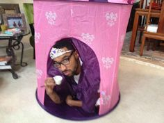 17 Dads Who Would Do Anything For Their Daughters