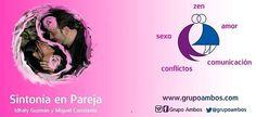 Sintonía en Pareja. Venezuela, Caracas, Centro Eudista de Formación San Gabriel. 11 de julio de 2015. Arte del taller