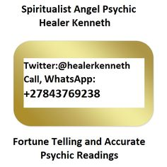 Blessings with Best Wishes. Spiritual Healer, Spiritual Guidance, Spirituality, Love Fortune Teller, Witchcraft Love Spells, Medium Readings, Love Spell Caster, Online Psychic, Spiritual Messages