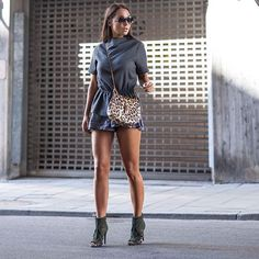 Mini Skirts, Womens Fashion, Color, Collection, Style, Instagram, Colour, Women's Clothes, Woman Fashion