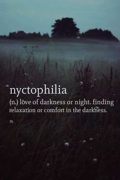 I have this!!!! #night #quotes