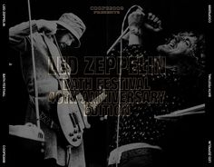 Led Zep. Bootleg    June 28,70 Bath Festival. Zephead