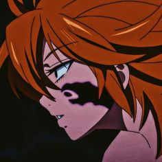 Seven Deadly Sins Anime, 7 Deadly Sins, My Husband's Wife, Animes Online, Seven Deady Sins, Angel Of Death, Manga Pages, Slayer Anime, Manga Anime