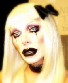 Raven. RuPaul's Drag Race. fierce. fabulous. drag queen.