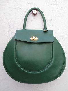 celine bag imitation - 1000+ ideas about Sac A Main on Pinterest | Wallet Shop, Totes and ...