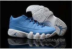 11db7c49d9b1 146 Best Air Jordan 9 Retro Barons Men images