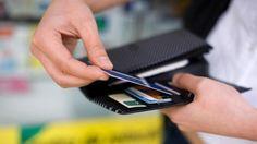 Asgari ödeme tutarı ödenmemesi durumunda ne olur sorusunun yanında kredi kartı borcunu ödemezseniz doğabilecek sorunları inceledik.