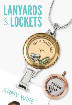 Origami Owl has the cutest PERSONALIZED jewelry out there! Their styles are wearable as well as personal, you can customize with thousands of charm options to make that locket specially for you or someone special  Just ask Jamie, she can help you find the PERFECT charm. http://jamiemae.origamiowl.com/…/OliviaArv…/collections.ashx