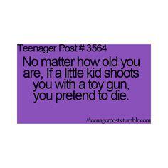 teenager post | Tumblr ❤ liked on Polyvore
