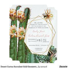Elegant Wedding Invitations, Wedding Invitation Cards, Wedding Stationery, Party Invitations, Destination Wedding Invitations, Wedding Planning, Wedding Ideas, Party Planning
