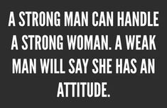 black man confidence quotes - Google Search