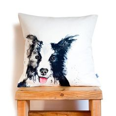 Who is the latest designer to land at In Your Dog House Gifts?
