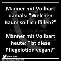 … Funny Pix, Funny As Hell, Funny Cute, Really Funny, Funny Jokes, Funny Pictures, Hilarious, German Quotes, Life Humor