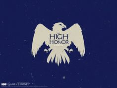 wallpaper-arryn-HBO
