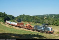 RailPictures.Net Photo: BB 66073 SNCF BB 66000 at Limoges, France by Fabrice Lanoue: