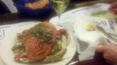 John M.'s photo of Pier Market Seafood Restaurant