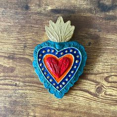 Rose Cookies, Pasta Flexible, My Heritage, Heart Ring, Brooch, Accessories, Hearts, Jewelry, Wings