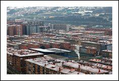 San Ignacio (Bilbao)