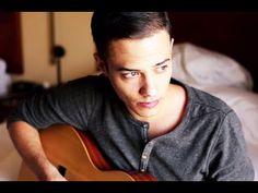 ARIANA GRANDE - Break Free (Leroy Sanchez Cover)