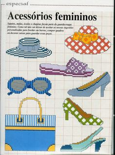 Virtual Line Webmail :: Welcome to Virtual Line Webmail Cross Stitch Sampler Patterns, Cross Stitch Borders, Cross Stitching, Cross Stitch Embroidery, Mini Cross Stitch, Cross Stitch Cards, Cross Stitch Kits, Cross Stitch Collection, Loom Patterns