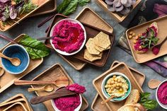 Make your snack boards something to talk about! ARK WORKSHOP Kiaat and Oak Bowls with Spoons and Kives. Wooden Plates, Wooden Spoons, Wooden Tables, Tall Cakes, Handmade Wooden, Snacks, Make It Yourself, Cape Town, Ark