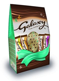 Galaxy Chocolate, Cadbury Chocolate, Chocolate Sweets, Bad Room Ideas, Chocolate Packaging, Food Cravings, Freezer, Galaxies, Annie