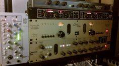 http://www.studiobrecording.it/lo-studio-di-registrazione/strumentazione-regia