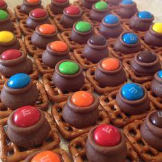 1000+ изображений на тему «Sweet treats в Pinterest ...