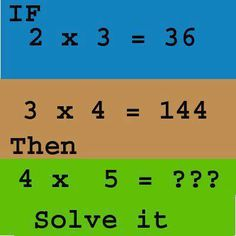 algebra 1 puzzle worksheets